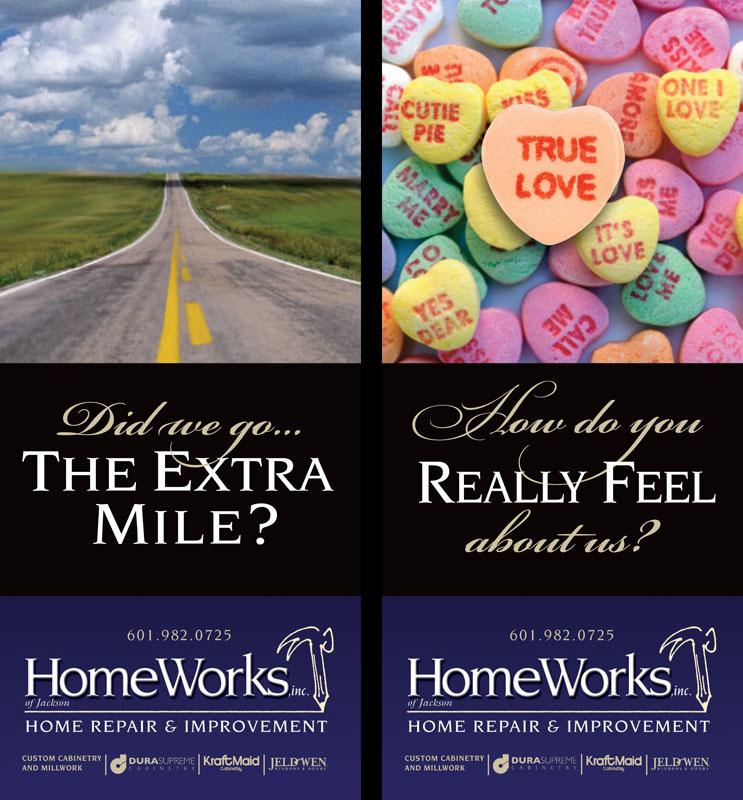 Homeworks_18.jpg