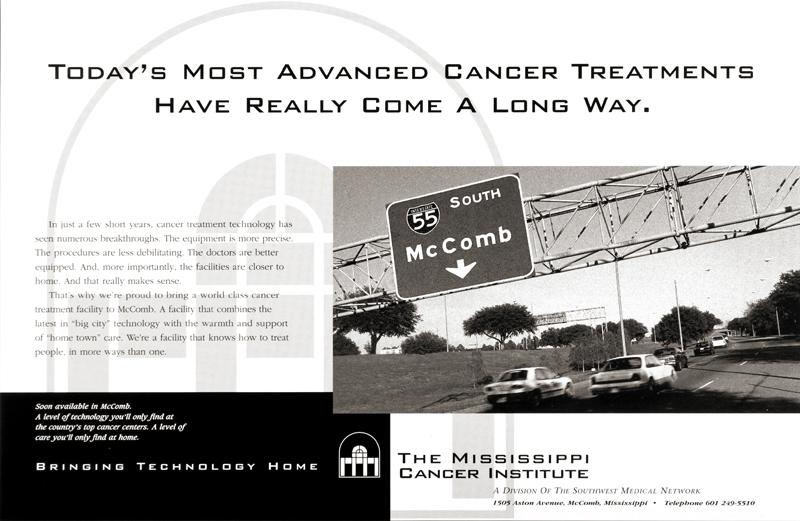 misscancerinstitute_04.jpg