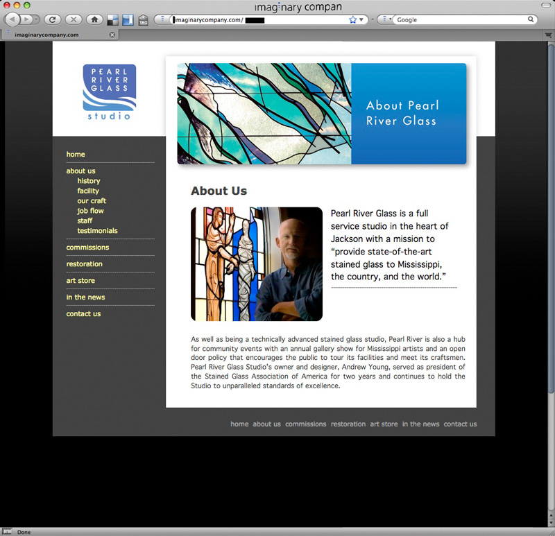 PearlRiverGlass_02.jpg