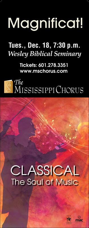 MS_Chorus_04.jpg
