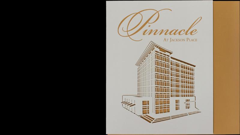 Pinnacle_01.jpg