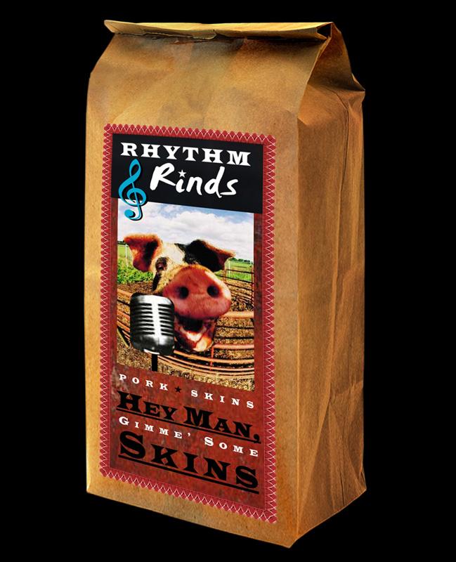 RhythmRinds_03.jpg