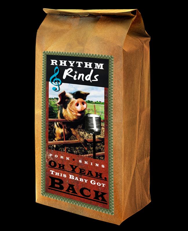 RhythmRinds_05.jpg