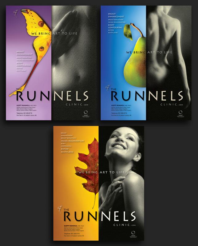 Runnels_01.jpg