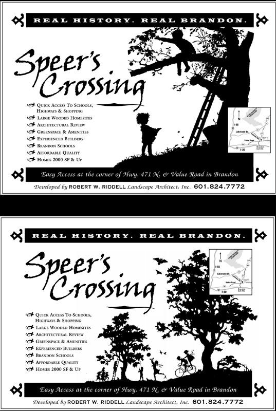 SpeersCrossing_02.jpg