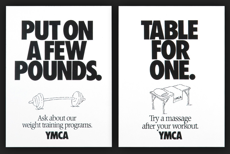 YMCA_01.jpg