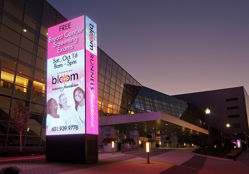 BloomConventionSign-Side1-small.jpg