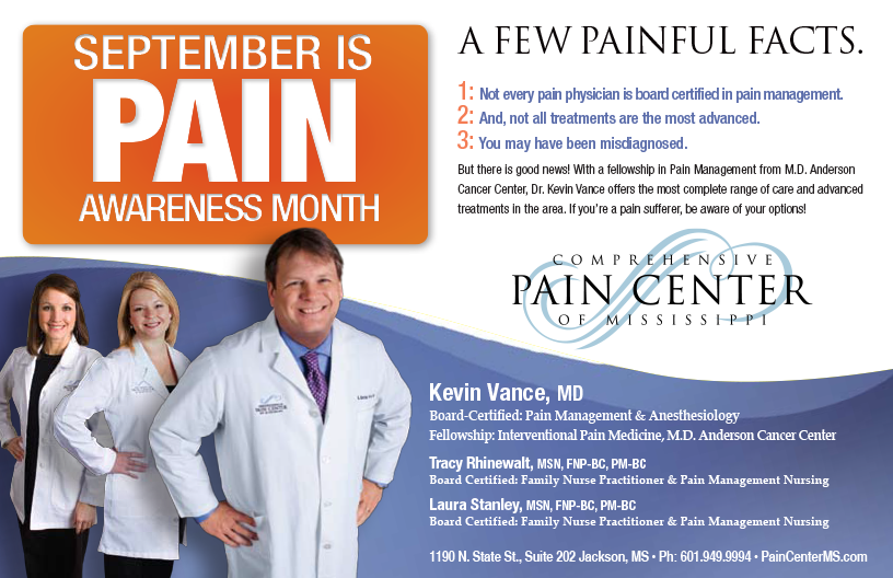 LoRes_PainAwareness_Flyer2012_Proof.png