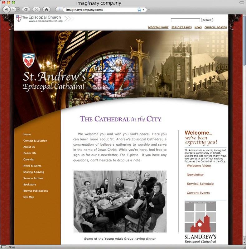StAndrewsWeb_09.jpg