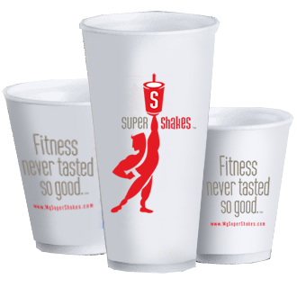 custom-cups-mockup2.png
