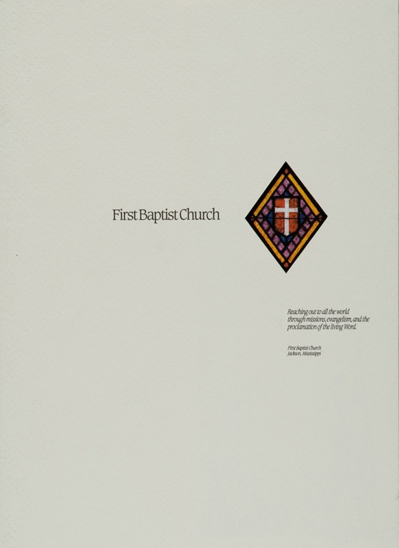 firstbaptist_02.jpg