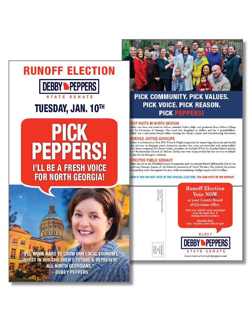peppers-runoff.jpg