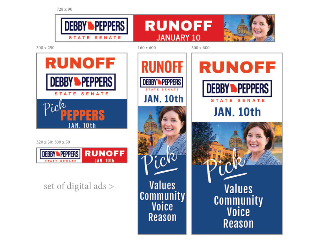 digitalads-runnoff2.jpg