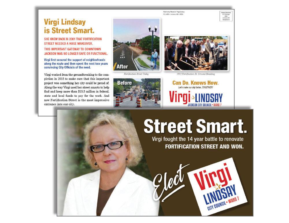 virgi-streetsmart-fort.jpg