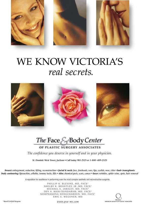 face-body-center_ad_01.jpg