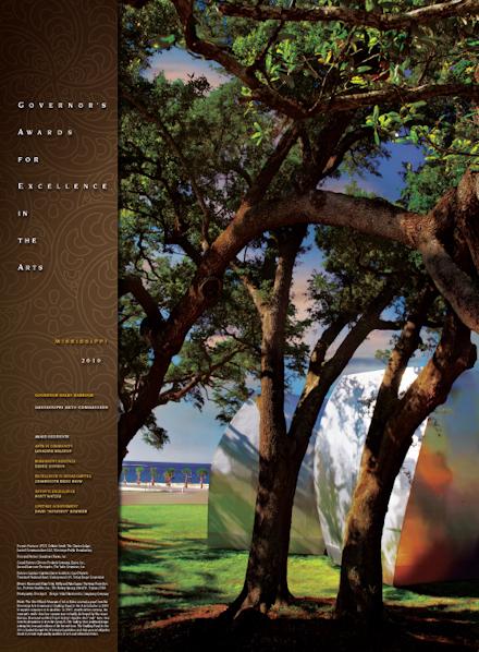 2010_Poster copy.jpg