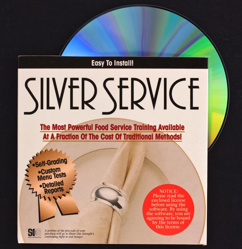 silverservice_04.jpg