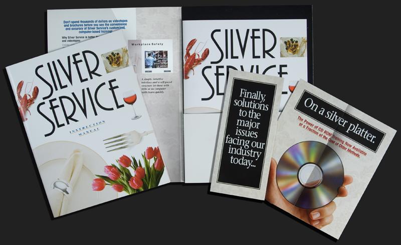 silverservice_02.jpg