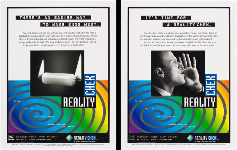 realitycheck_02.jpg