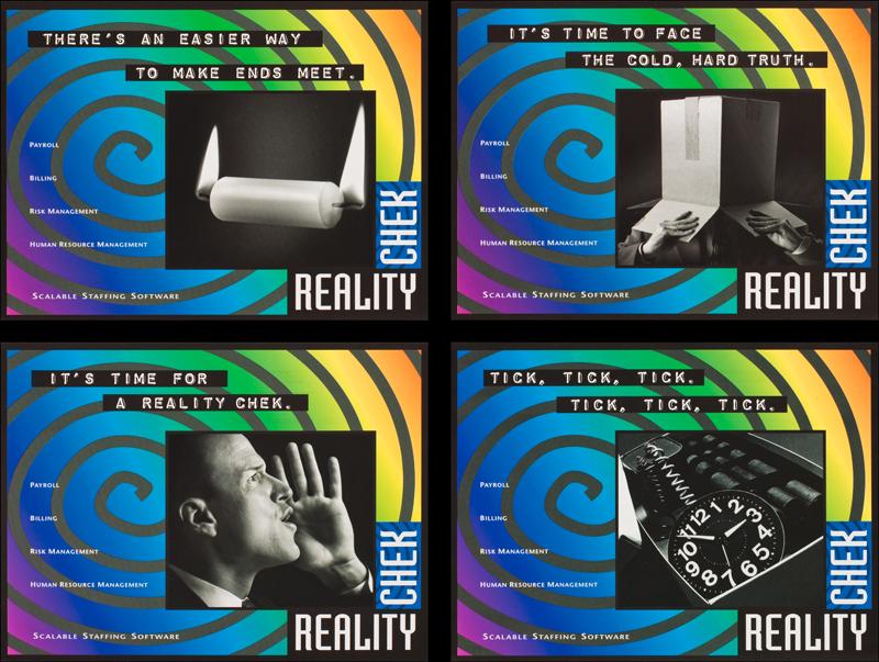 realitycheck_03.jpg