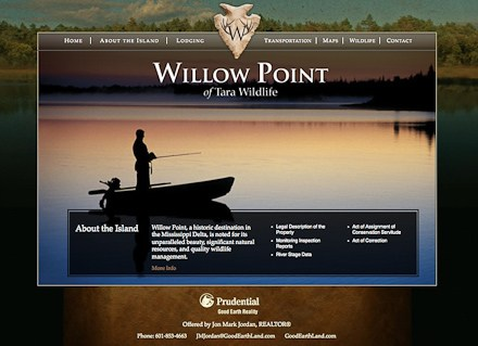Willowpoint1-2.jpg