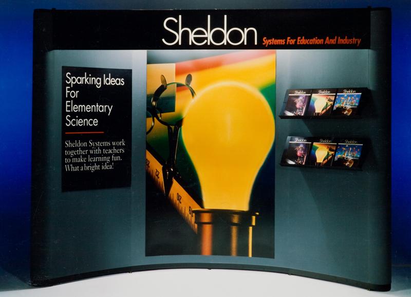 sheldon_03.jpg