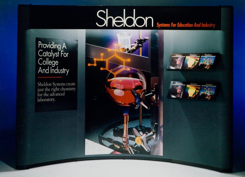 sheldon_02.jpg
