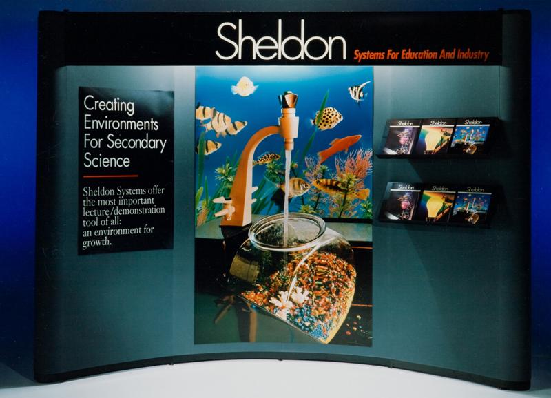 sheldon_04.jpg