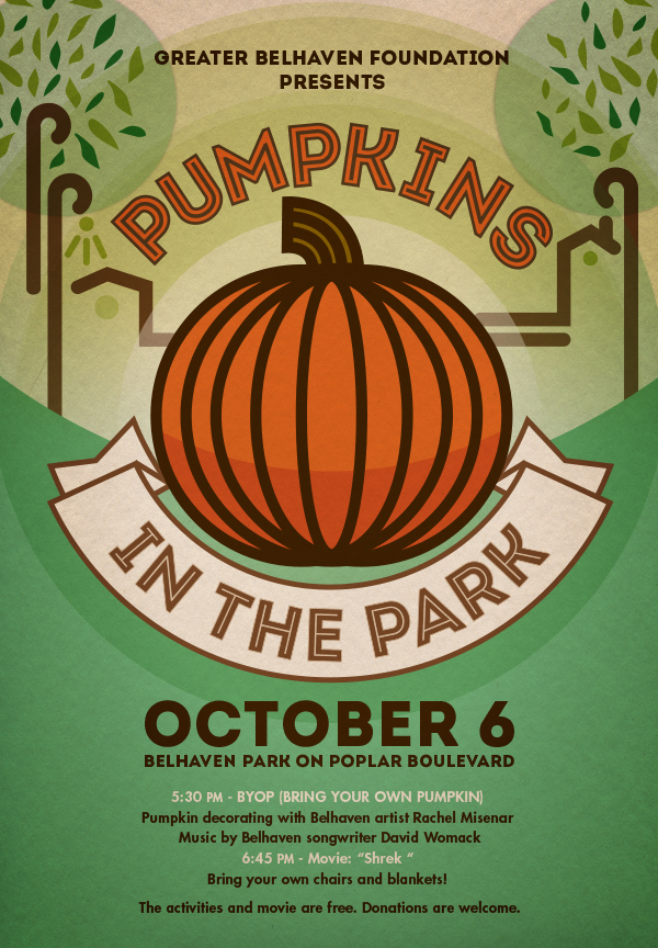 GBF PumpkinsInThePark2013 Draft1-1.jpg