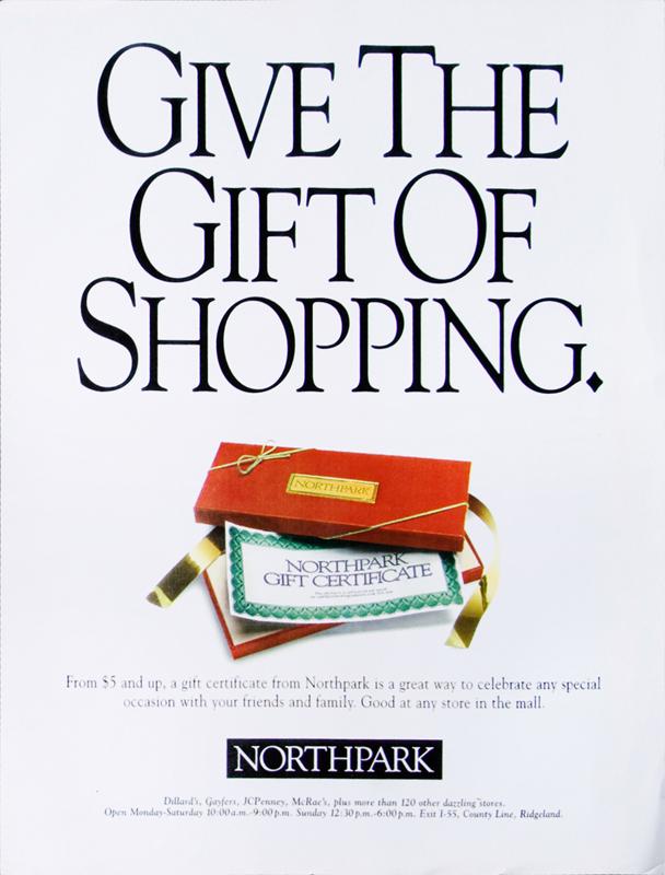 NPark_Gift_01.jpg