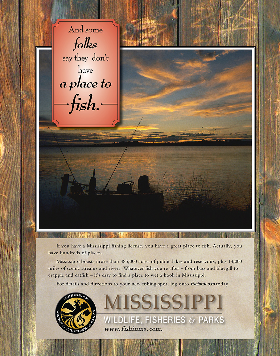 Louisiana Sportsman-fish.jpg