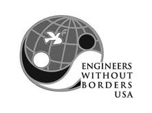 SCE_logo3.jpg