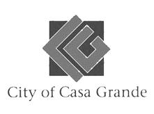 SCE_logo4.jpg