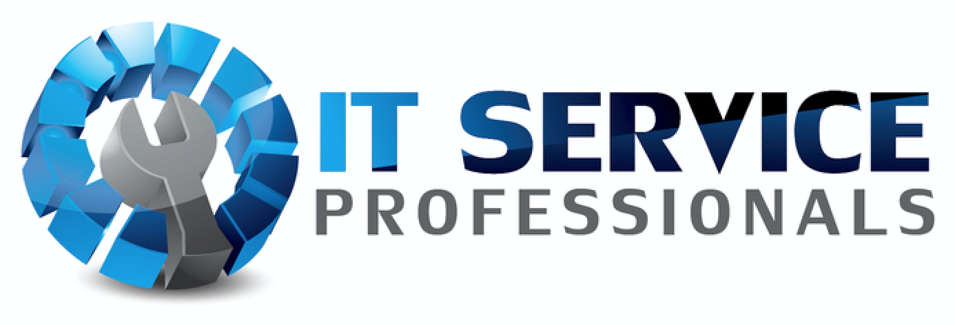 IT Service Professionals