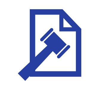 fee-langstone-insurance-law-3