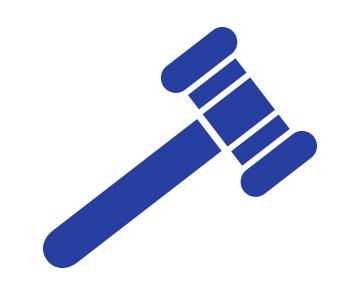 fee-langstone-insurance-law-6