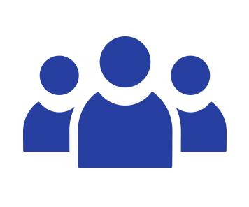 fee-langstone-insurance-law-expertise-icon-10.jpg