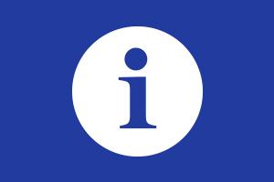 Specialist Insurance Law