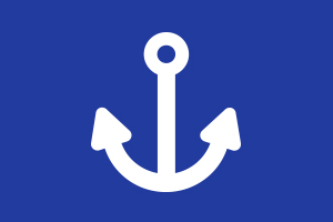 Specialist Maritime and Transportation