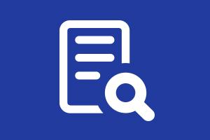 Specialist Regulatory Advice and Statutory Defence