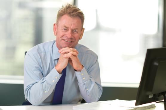 Craig Langstone is a Partner at Fee Langstone
