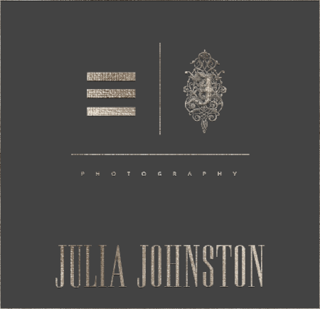 julia-johnston-photography-logo.png