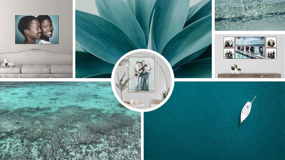 the-colour-of-the-sea.jpg