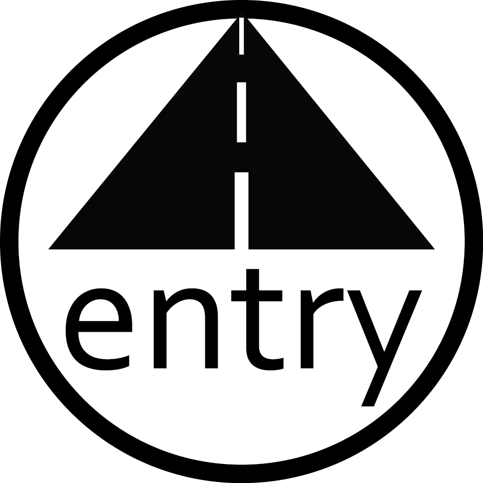 entry learning co.