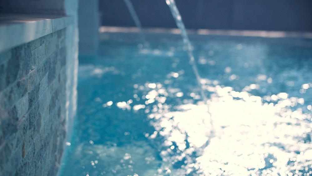 pool12.jpg