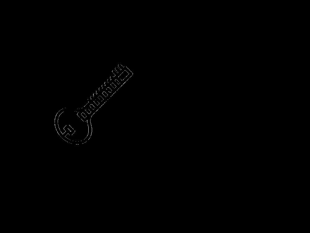 Sitar Logo