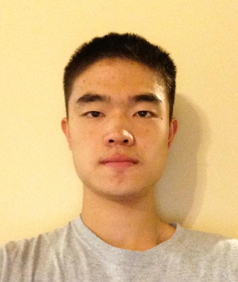Wilbur Li.JPG