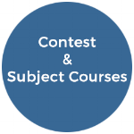 2017 Spring Contest & Subject Courses