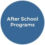 2017 Spring After School Program
