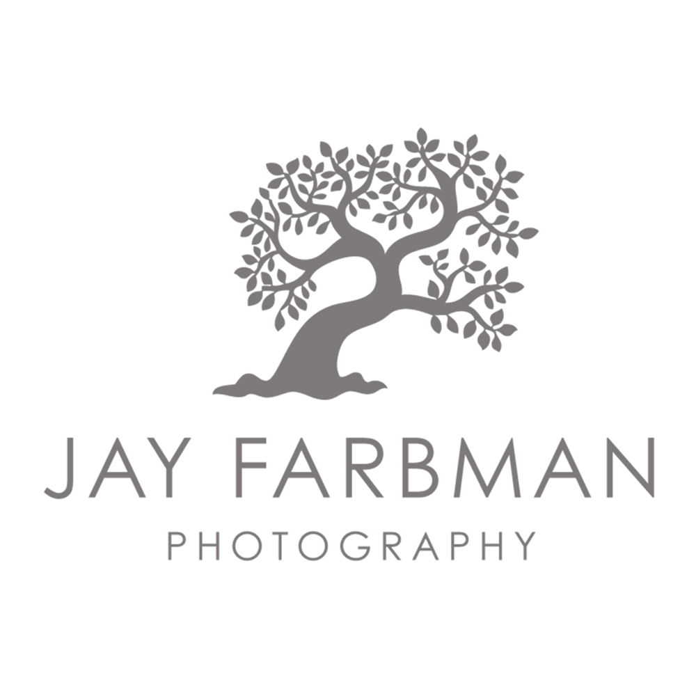 farbman-photo.png